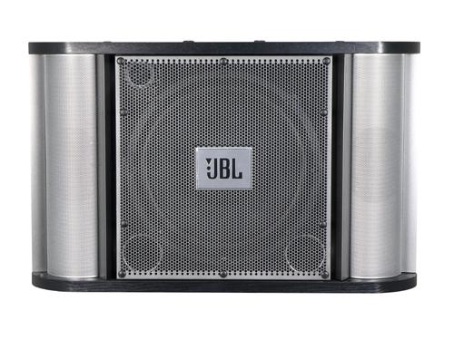 Loa Karaoke gia đình JBL RM1- II