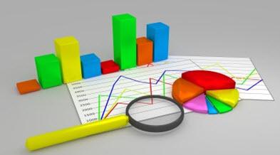 TOP 6 mô hình có lợi nhuận nhiều nhất _ Các thể loại mô hình